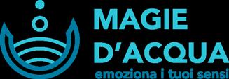 Magie D'Acqua
